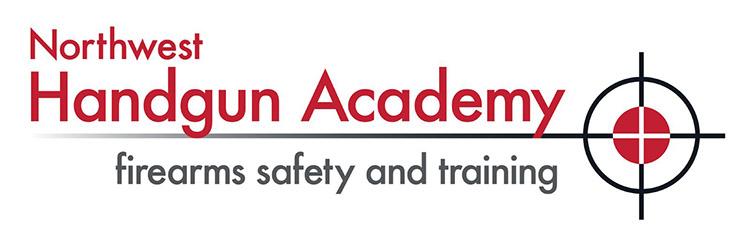 NW Handgun Academy